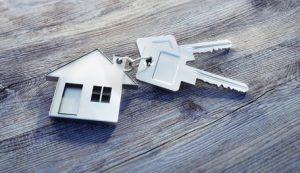 Ihr Schlüsselfertiges Haus von der Keller Baugesellschaft